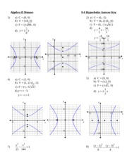 9-4_Hyperbolas_Answers_1