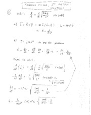 midterm2_2008_solutions