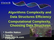 19. Algorithms-and-Complexity (1)