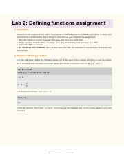 mathematica lab 2.pdf