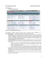 Vilicus Bookkeeping Roadmap as of 05.19.15.docx