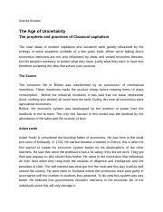 The age of uncertainty ch 1.docx
