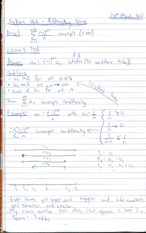 MAT104_Lecture16_&_Lecture17_Notes_Alternating_Series_PartII_&_Power_Series_PartI