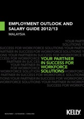 my_salary_guide2012-2013
