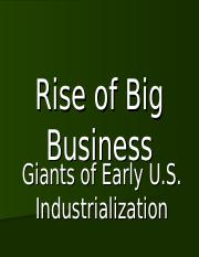 Rise_of_Big_Business.ppt