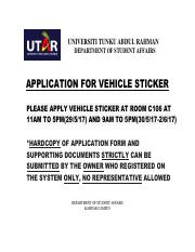 Application-Vehicle-Sticker_May2017