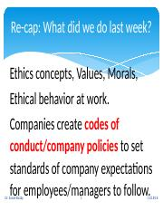 1. Ethics right from wrong (3).pptx