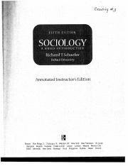 Schaefer- Sociology ethnic terms.pdf