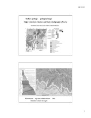 GEOL%203324%20lecture%2010.12.pdf