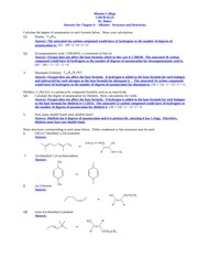 CHEM_012A_Practice_Test_CH_6_Alkenes_Structure_and_Reactivity_Answers