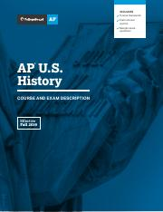 ap-us-history-course-and-exam-description.pdf