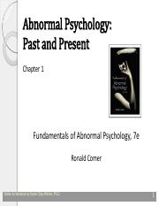 Chapter 1 7e AbPsych Past and Present.pdf