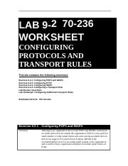 NT2670_Lab9-2_Worksheet.docx