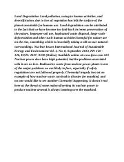 environment, business and climate change_0026.docx