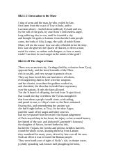 AP Aeneid English.pdf