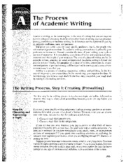 Writing Academic English Appendices.pdf