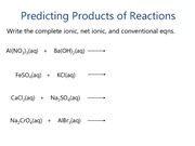 Ch 4_Pt 2_answers for predicting ppt products_101911