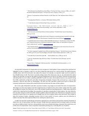 Business and Society 12e_0310.docx