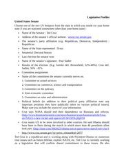 ctc texas govt 2306 test answers