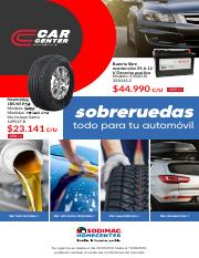 catalogo-automovil-2019.pdf