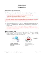 A101_P4_Worksheet_09052013.docx