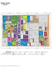 2018 19 Campus Map Pdf A B 20d 82 80 1 C F 49 H G I J 59