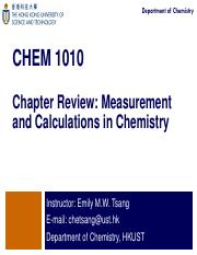 CHEM 1010 Spring 2015 Chapter Review_lecture version.pdf