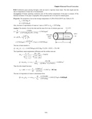Thermodynamics HW Solutions 644