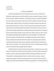 Film The Shining Essay.pdf