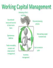 Working+Capital+Management.pdf