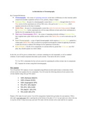 Lab 1 - An Introduction to Chromatography_09