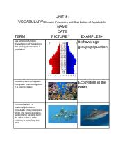 Copy of VOCABULARY_UNIT 4_ Oceanic Processes and Distribution of Aquatic Life .docx