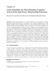 sustainable development Land_Suitability_for_Short_Rotation_Copp.pdf