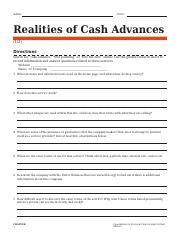 Cash loans in elgin il picture 9
