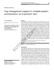 Top_management_support_in_multiple-proje.pdf
