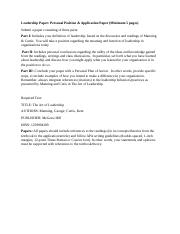 Final_Paper_Personal_Position_Application_Paper_Leadership_In_Organization_82007533(1).docx