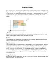 bounding_volumes_ps.pdf