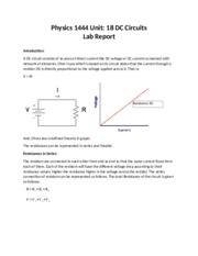 Physics_Unit_18.docx
