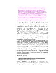 Business and Society 12e_0457.docx
