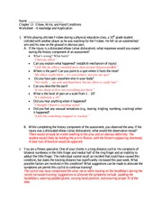 C13_EWH_Worksheet_Application_answer - Assignment
