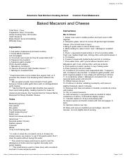 Baked Mac & Cheese.pdf