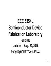 EEE5354L_Lecture1.pdf