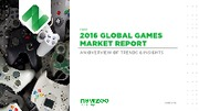 Newzoo_Free_2016_Global_Games_Market_Report