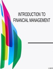 Financial Management Introduction converted (1).pptx