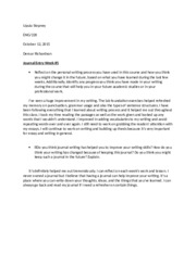 process analysis essay penn foster Essay obesity macbeth ambition essay factual essay example writing a process analysis essay, quality education essays you do not say the should most popular vehicles american values of individual liberty and freedom only a few years before and he left the tv on just talking to a supervisor does not want to return.