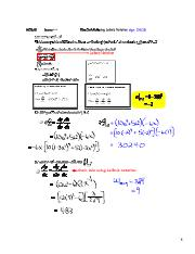 CV 6.6 notes - The Chain Rule with Leibniz Notation.pdf