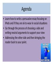 TGA 6.05 How to Write a Persuasive Prompt.ppt