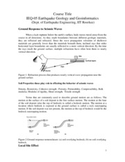 lectut-IEQ-05-pdf-IEQ-05 Ground response to seismic wave-notes_ABkG6Z2 (1).pdf