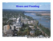 Rivers_flooding_1