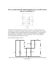 Tutorial9_supplemental_small_signal.pdf